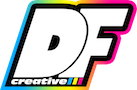 dfcreative logo